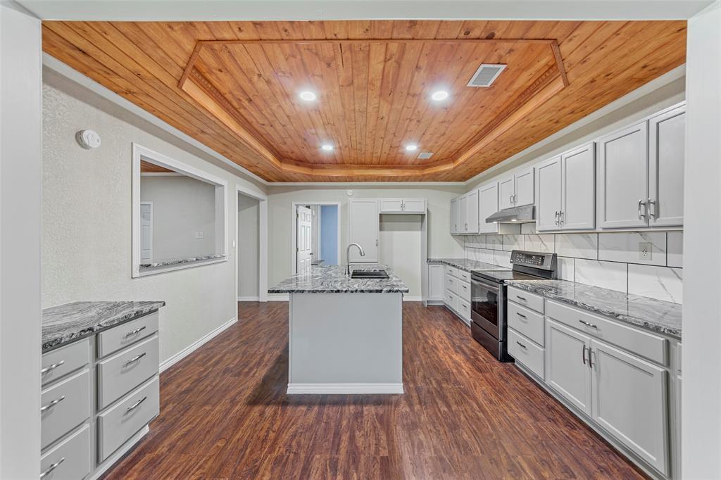 103 Mesa  Drive, Mabank, Texas 75156 - Acquisto Real Estate best frisco realtor Amy Gasperini 1031 exchange expert