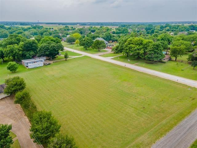 TBD Locust  Court, Oak Leaf, Texas 75154 - Acquisto Real Estate best frisco realtor Amy Gasperini 1031 exchange expert
