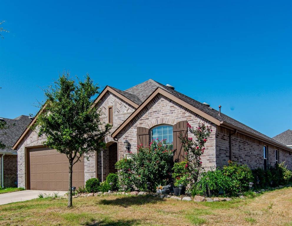 5100 Hubbard  Court, Forney, Texas 75126 - Acquisto Real Estate best frisco realtor Amy Gasperini 1031 exchange expert