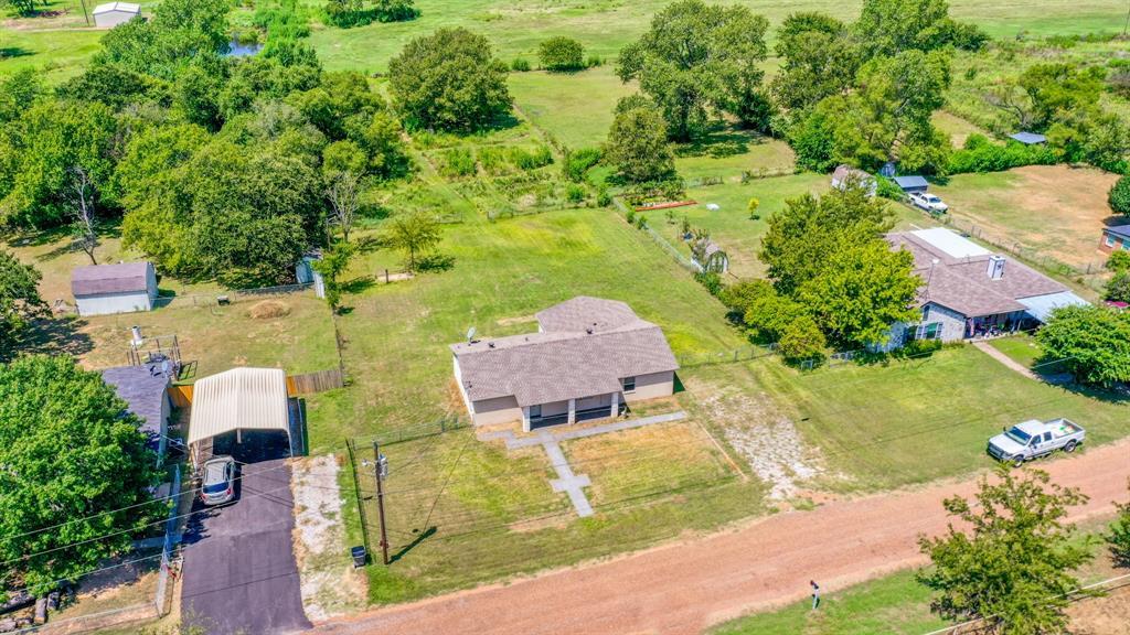 227 County Road 3695  Springtown, Texas 76082 - Acquisto Real Estate best frisco realtor Amy Gasperini 1031 exchange expert