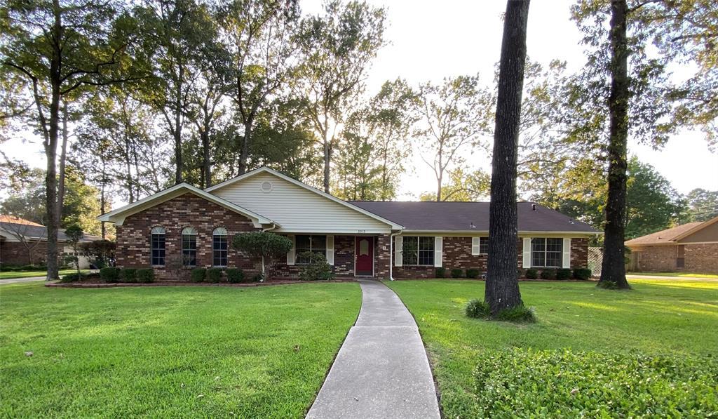 3513 Richwood  Avenue, Texarkana, Texas 75503 - Acquisto Real Estate best frisco realtor Amy Gasperini 1031 exchange expert