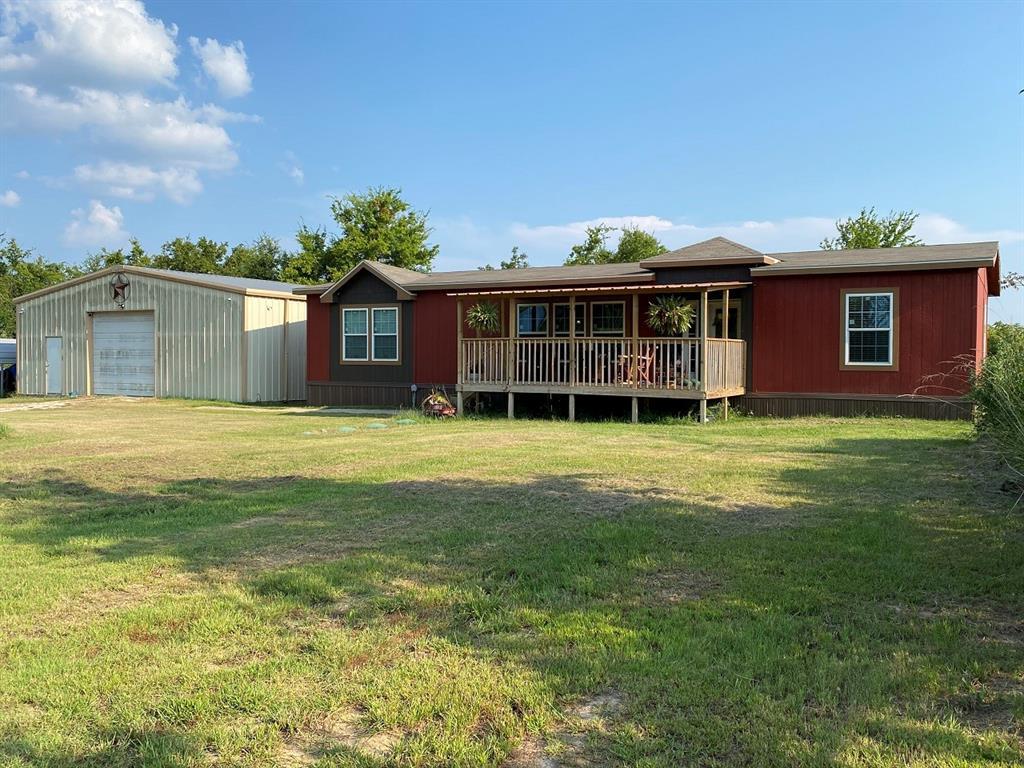 111 County Road 1977  Yantis, Texas 75497 - Acquisto Real Estate best frisco realtor Amy Gasperini 1031 exchange expert