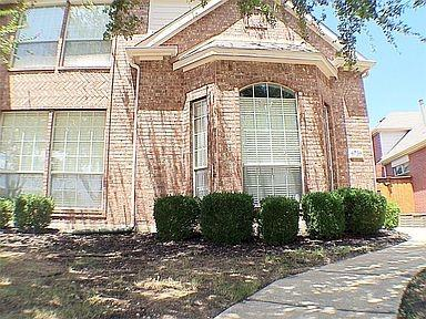 6739 Winston  Drive, Frisco, Texas 75035 - Acquisto Real Estate best frisco realtor Amy Gasperini 1031 exchange expert