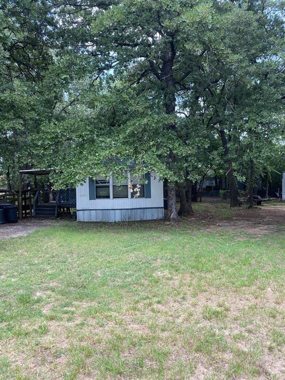 1800 Coral  Road, Pelican Bay, Texas 76020 - Acquisto Real Estate best frisco realtor Amy Gasperini 1031 exchange expert
