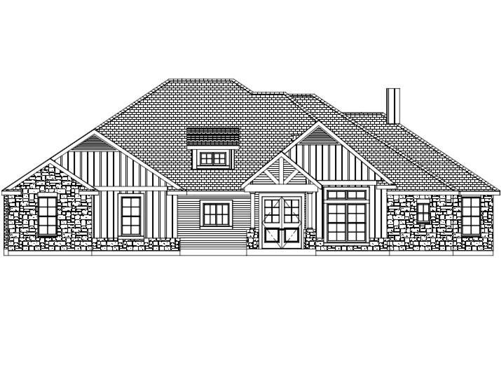 141 Merlot  Drive, Abilene, Texas 79602 - Acquisto Real Estate best frisco realtor Amy Gasperini 1031 exchange expert