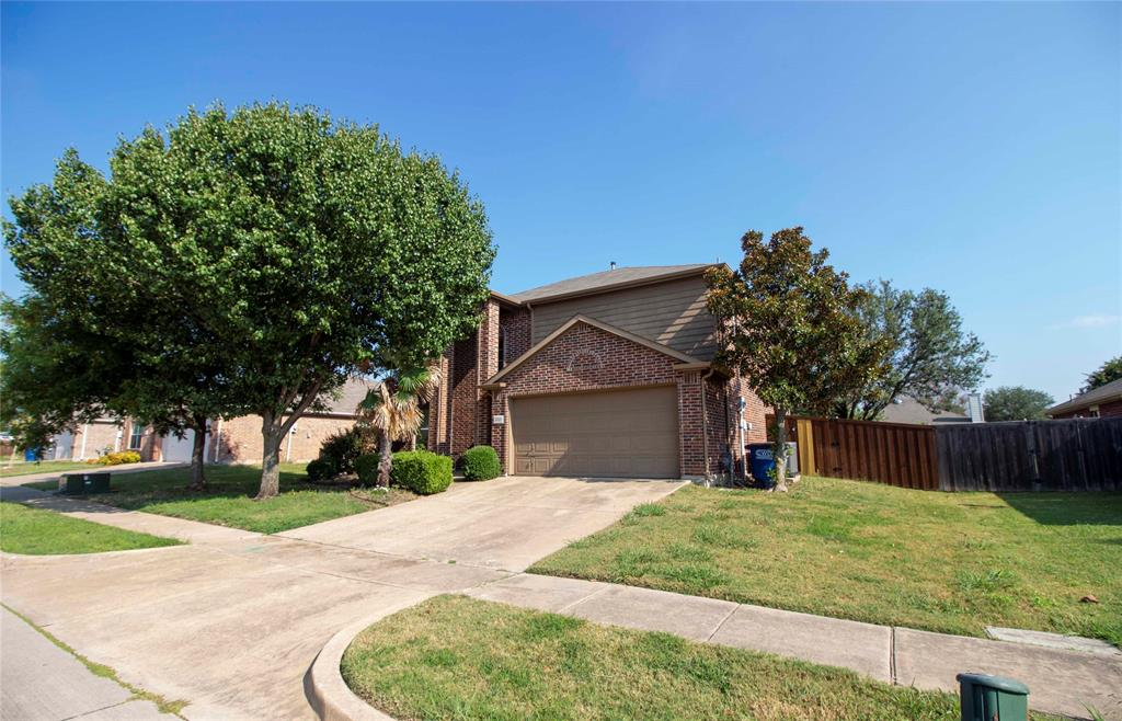 3010 Elderberry  Drive, Wylie, Texas 75098 - Acquisto Real Estate best frisco realtor Amy Gasperini 1031 exchange expert