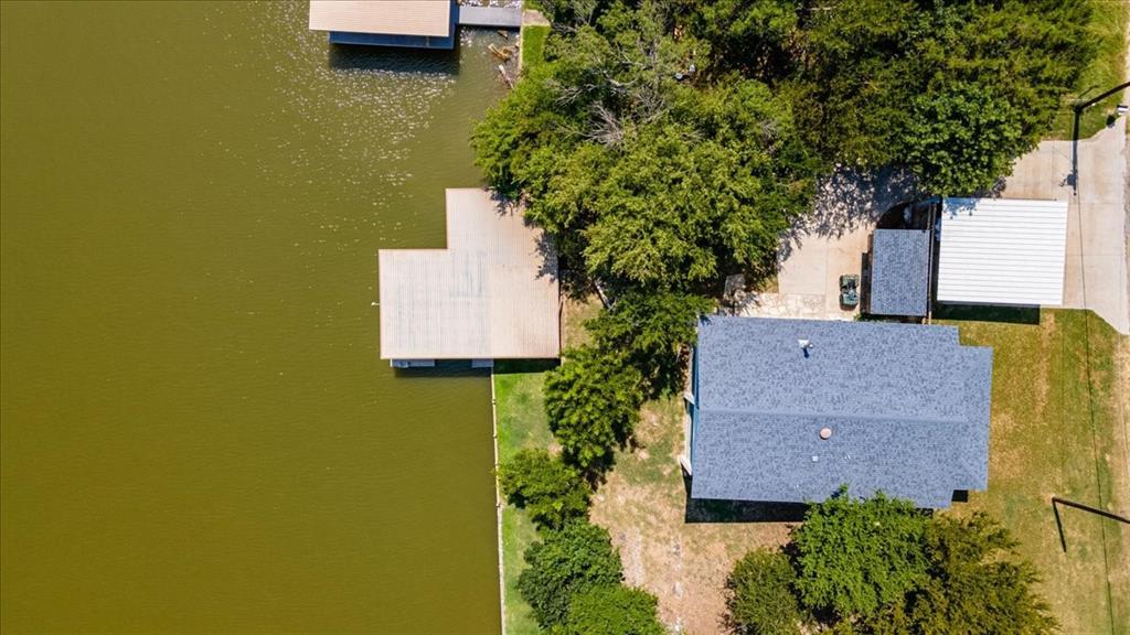 4461 Lakeshore  Drive, Granbury, Texas 76048 - Acquisto Real Estate best frisco realtor Amy Gasperini 1031 exchange expert