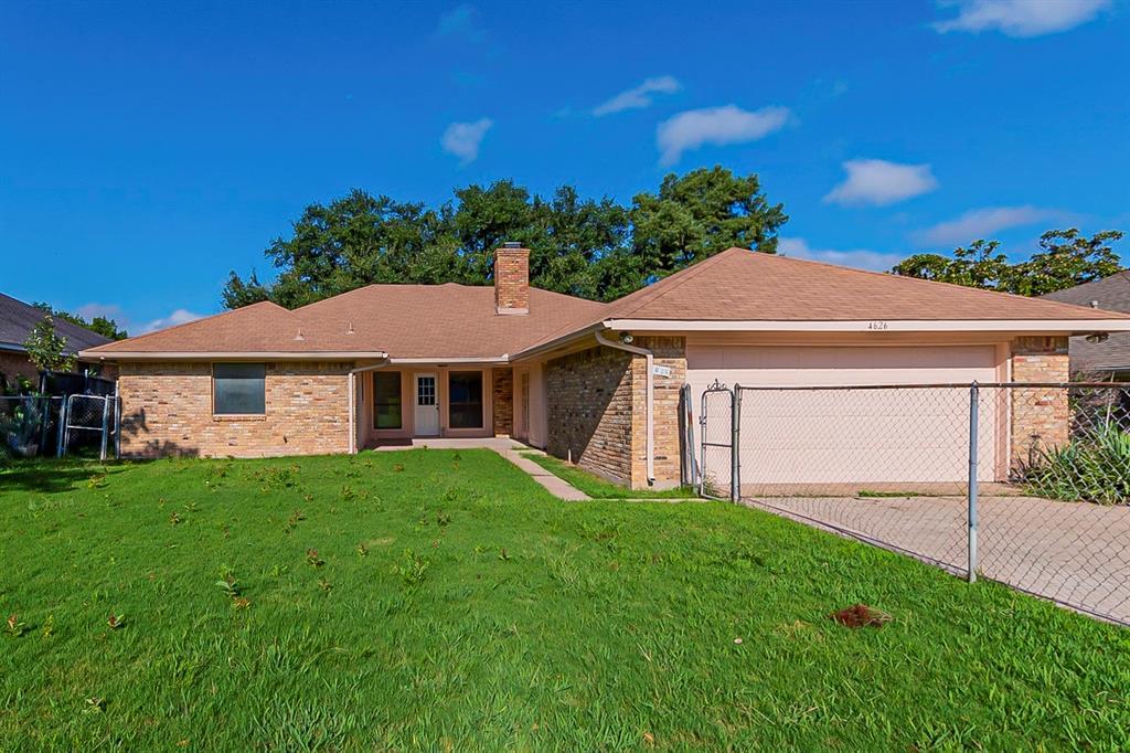 4626 Vineyard  Trail, Mesquite, Texas 75150 - Acquisto Real Estate best frisco realtor Amy Gasperini 1031 exchange expert