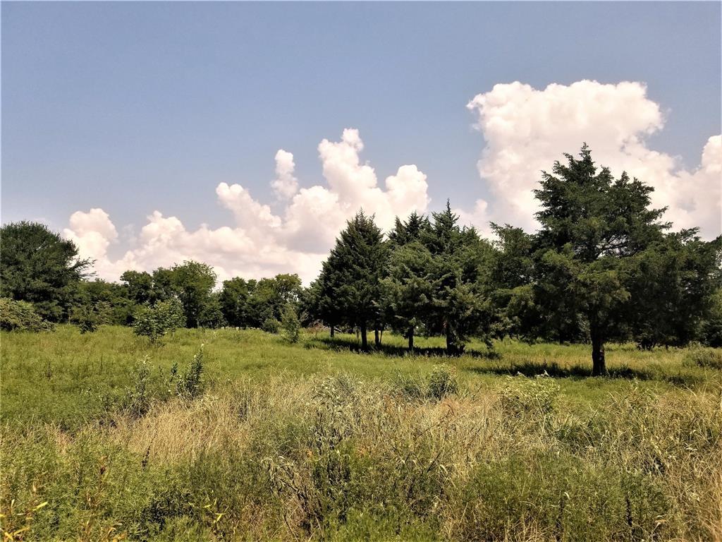 276 HWY  East Tawakoni, Texas 75472 - Acquisto Real Estate best frisco realtor Amy Gasperini 1031 exchange expert