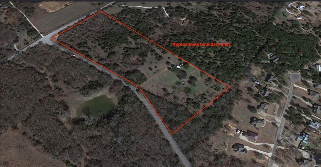 2214 Fm 199  Cleburne, Texas 76033 - Acquisto Real Estate best frisco realtor Amy Gasperini 1031 exchange expert