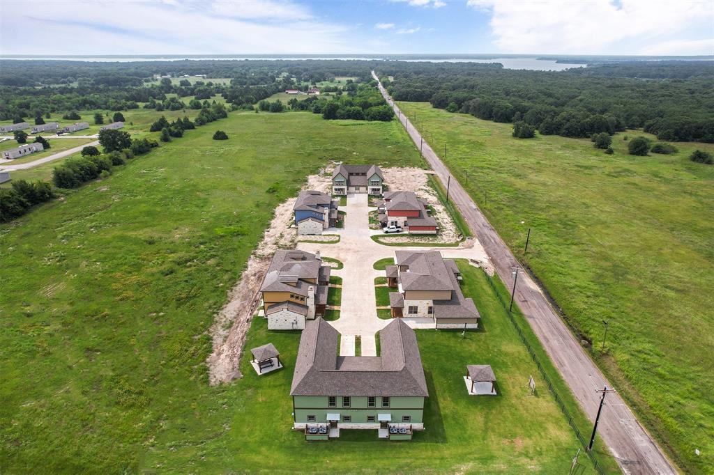 202 Perch  Drive, West Tawakoni, Texas 75474 - Acquisto Real Estate best frisco realtor Amy Gasperini 1031 exchange expert