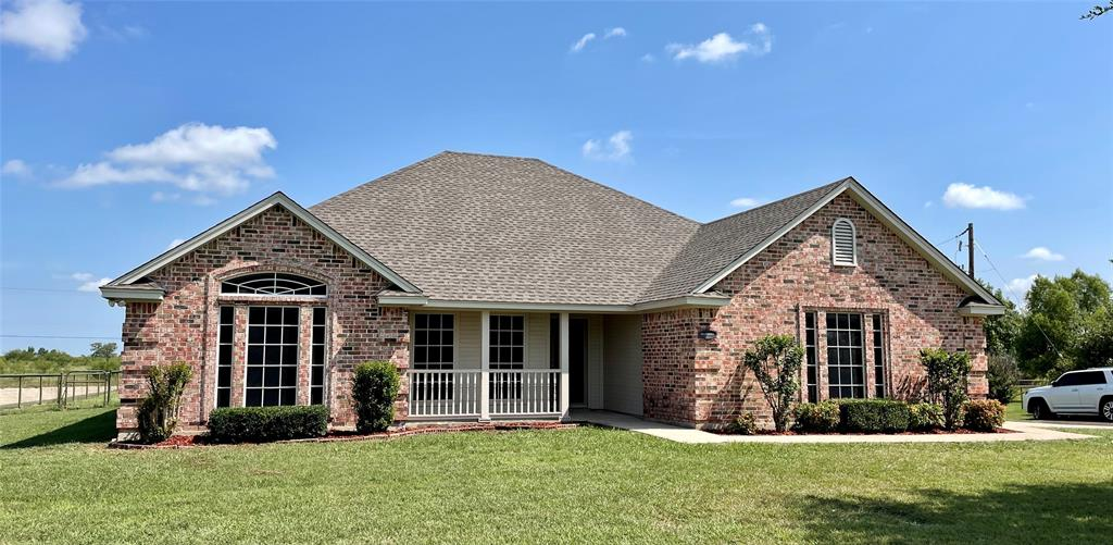 221 Odessa  Drive, Haslet, Texas 76052 - Acquisto Real Estate best frisco realtor Amy Gasperini 1031 exchange expert