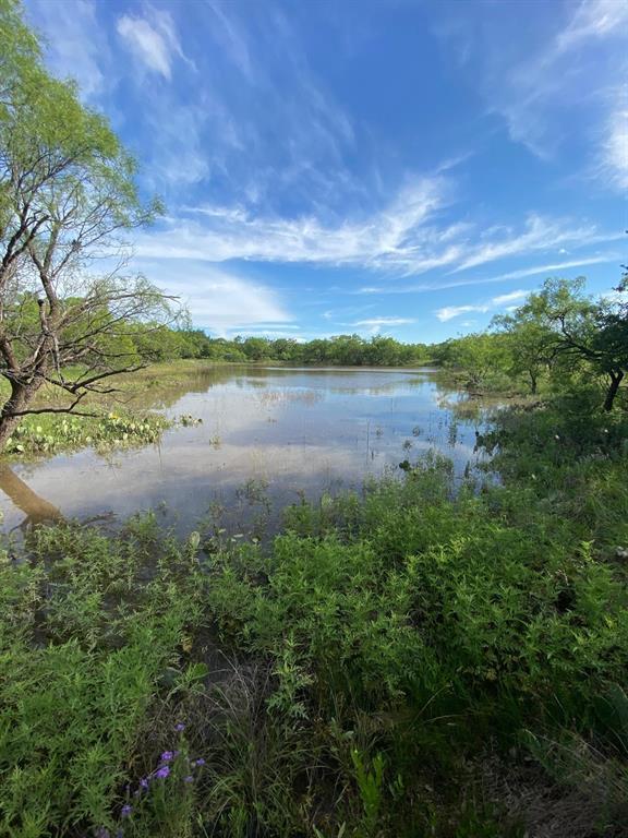 TBD Private Road 283  Baird, Texas 76504 - Acquisto Real Estate best frisco realtor Amy Gasperini 1031 exchange expert