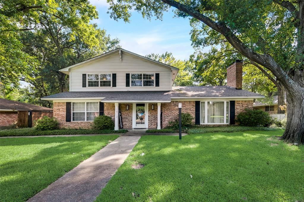 1912 Dartmouth  Lane, Corsicana, Texas 75110 - Acquisto Real Estate best frisco realtor Amy Gasperini 1031 exchange expert