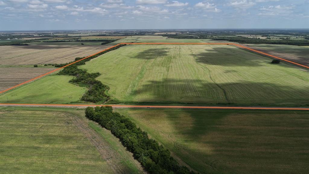 0000 FM 1506  Brookston, Texas 75421 - Acquisto Real Estate best frisco realtor Amy Gasperini 1031 exchange expert