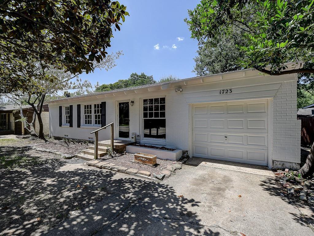 1723 Oconnor  Road, Irving, Texas 75061 - Acquisto Real Estate best frisco realtor Amy Gasperini 1031 exchange expert