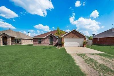 13770 County Road 236  Terrell, Texas 75160 - Acquisto Real Estate best frisco realtor Amy Gasperini 1031 exchange expert