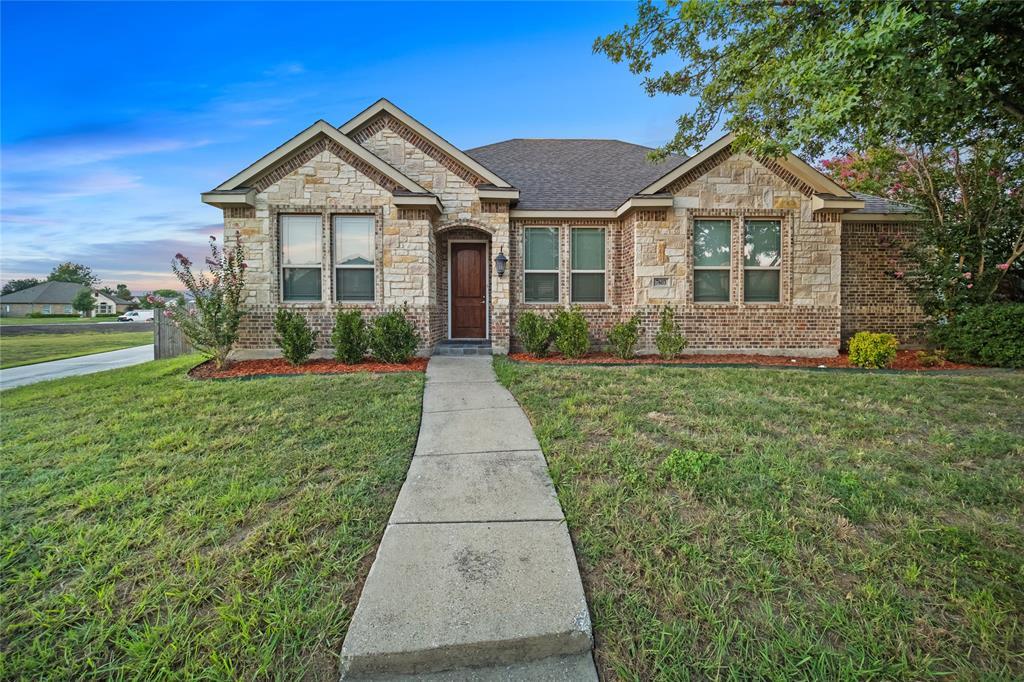 7603 Harbor  Drive, Rowlett, Texas 75088 - Acquisto Real Estate best frisco realtor Amy Gasperini 1031 exchange expert