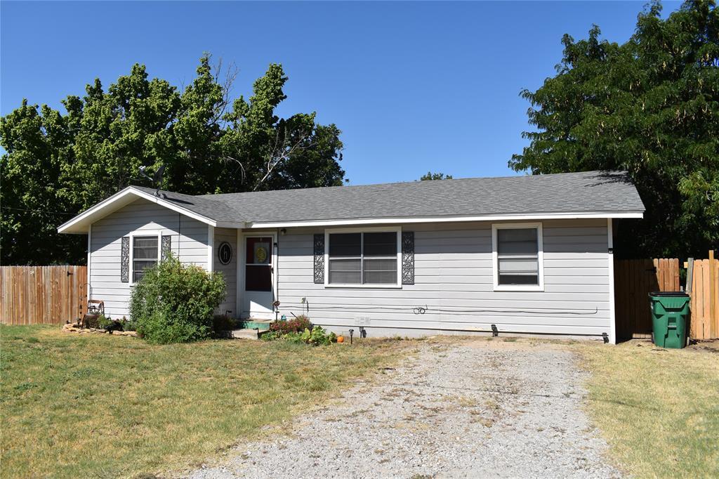 510 6th  Street, Bangs, Texas 76823 - Acquisto Real Estate best frisco realtor Amy Gasperini 1031 exchange expert