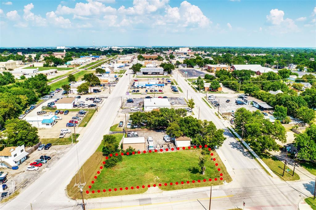 110 Carmack  Street, Mesquite, Texas 75149 - Acquisto Real Estate best frisco realtor Amy Gasperini 1031 exchange expert