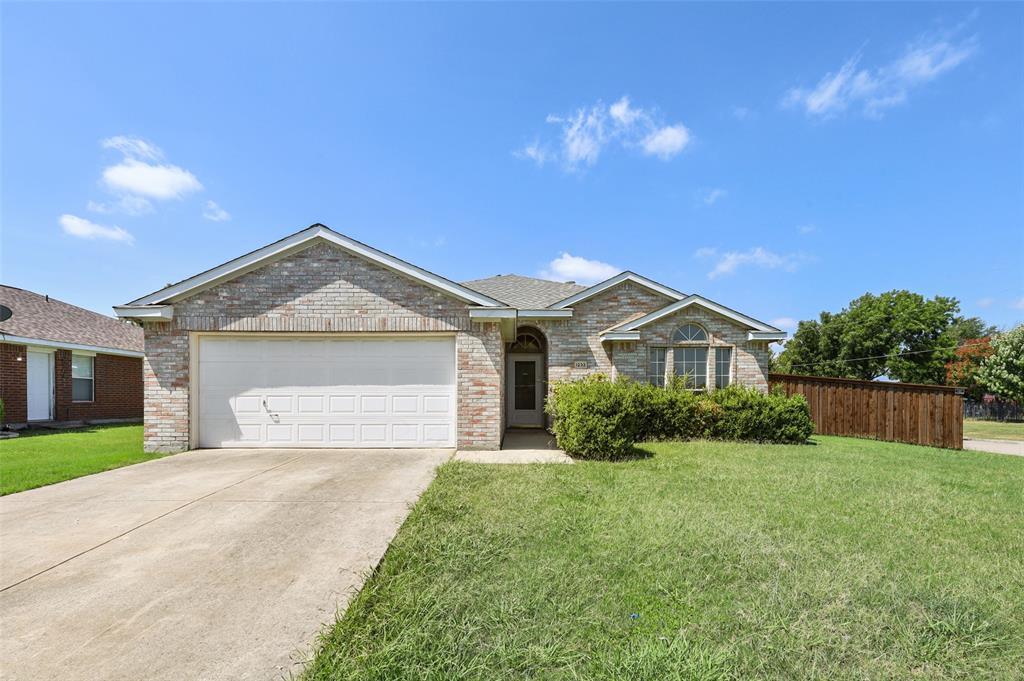 1232 Lake Haven  Drive, Little Elm, Texas 75068 - Acquisto Real Estate best frisco realtor Amy Gasperini 1031 exchange expert
