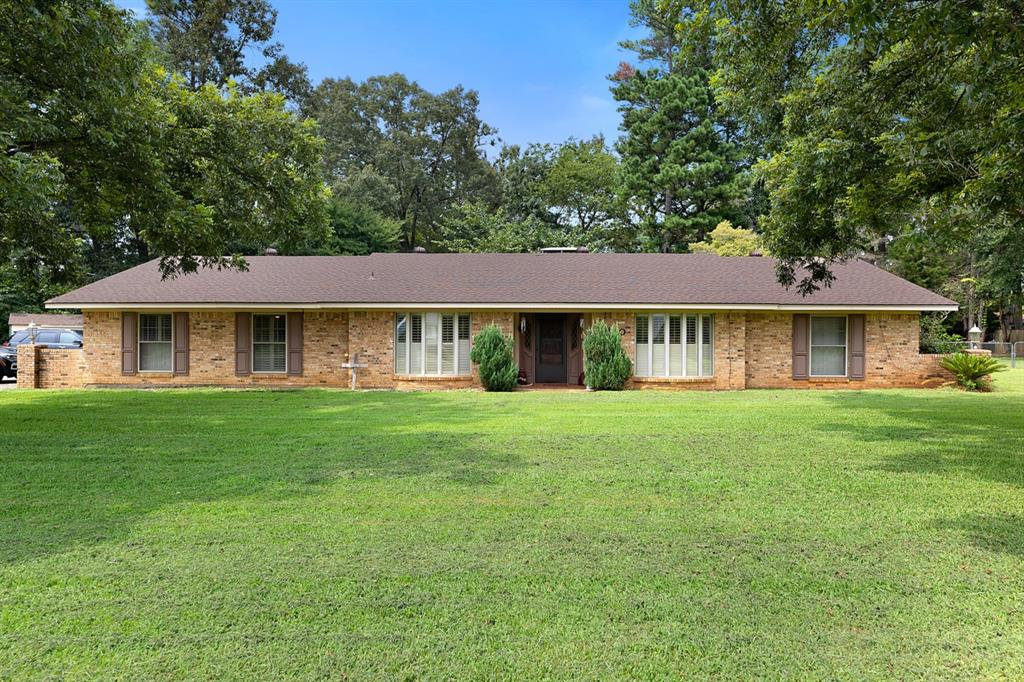 1410 Irvin  Parkway, Daingerfield, Texas 75638 - Acquisto Real Estate best frisco realtor Amy Gasperini 1031 exchange expert