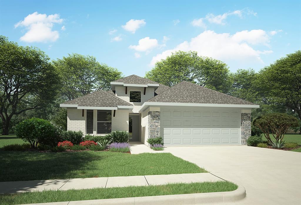 3253 Feller  Lane, Royse City, Texas 75189 - Acquisto Real Estate best frisco realtor Amy Gasperini 1031 exchange expert