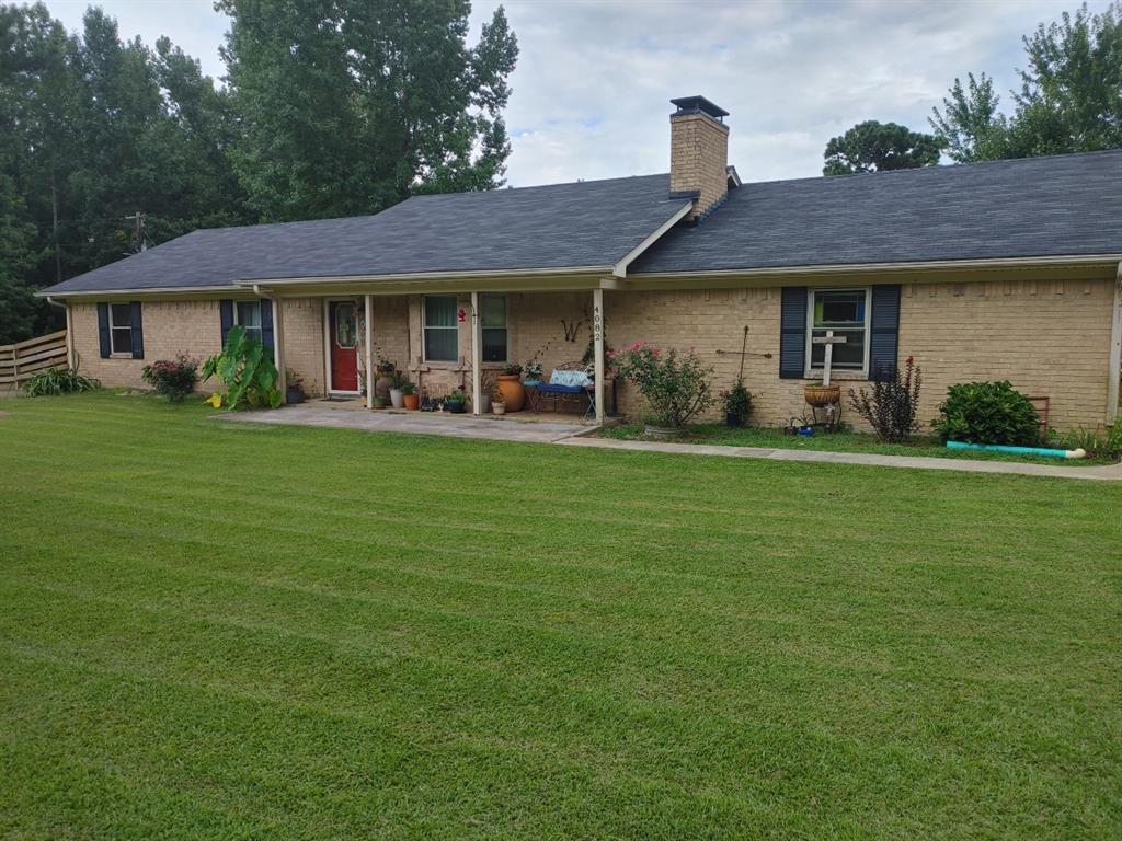 4082 Fm 3135  Henderson, Texas 75652 - Acquisto Real Estate best frisco realtor Amy Gasperini 1031 exchange expert