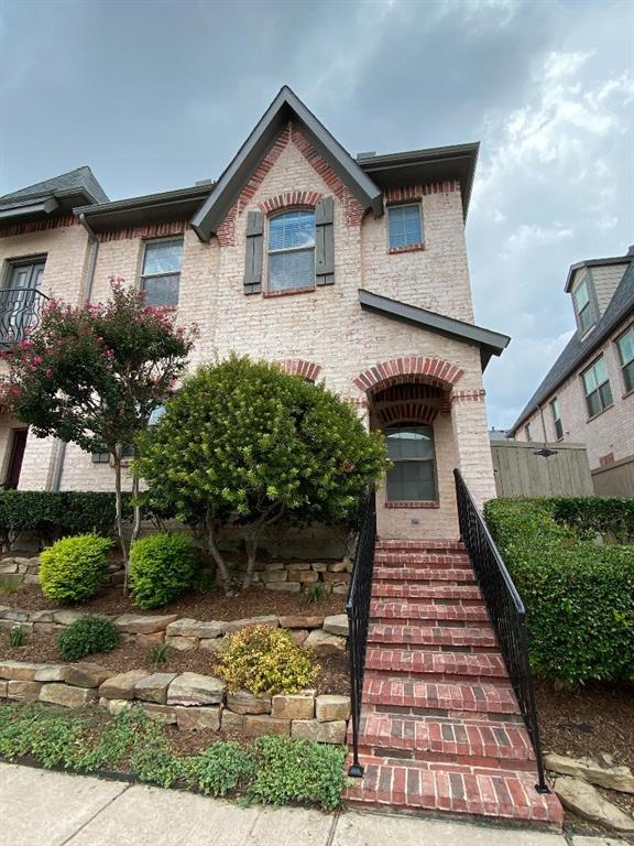1812 Desoto  Drive, McKinney, Texas 75072 - Acquisto Real Estate best frisco realtor Amy Gasperini 1031 exchange expert