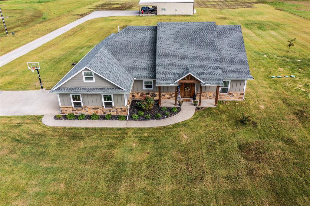108 Wren  Ector, Texas 75439 - Acquisto Real Estate best frisco realtor Amy Gasperini 1031 exchange expert