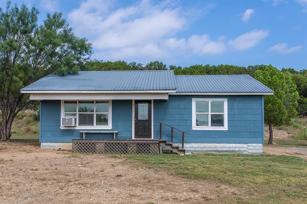 311 County Road 450  Rochelle, Texas 76872 - Acquisto Real Estate best frisco realtor Amy Gasperini 1031 exchange expert