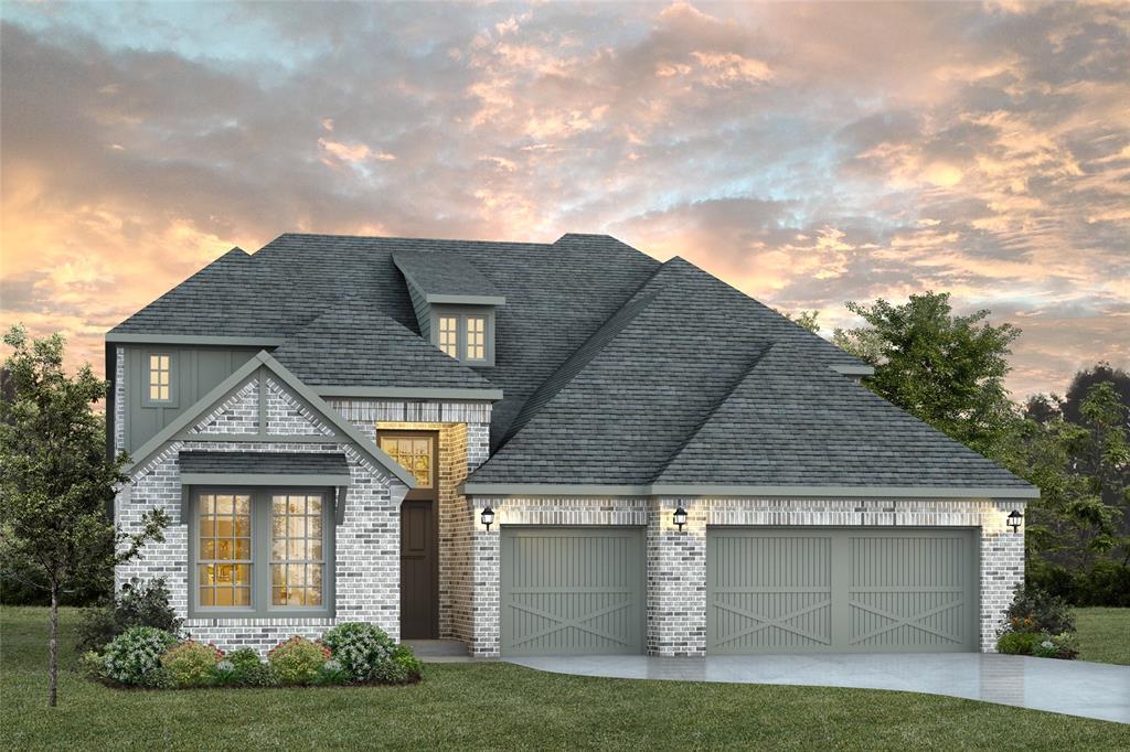9784 Masterman  Lane, Frisco, Texas 75035 - Acquisto Real Estate best frisco realtor Amy Gasperini 1031 exchange expert