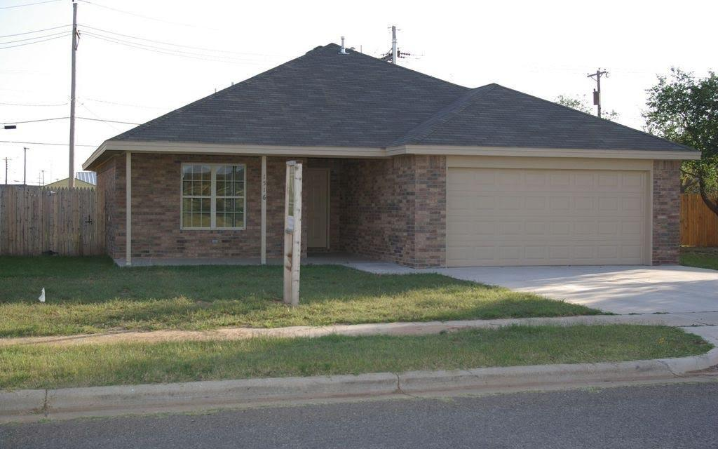 1516 Tulane  Street, Lubbock, Texas 79403 - Acquisto Real Estate best frisco realtor Amy Gasperini 1031 exchange expert