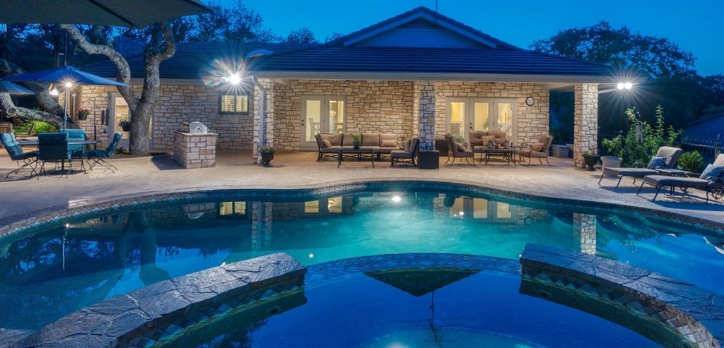 311 Blue Ground  Horseshoe Bay, Texas 78657 - Acquisto Real Estate best frisco realtor Amy Gasperini 1031 exchange expert