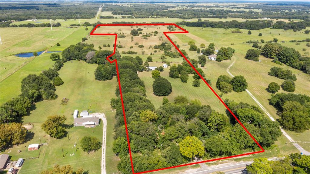 1714 FM 667  Purdon, Texas 76679 - Acquisto Real Estate best frisco realtor Amy Gasperini 1031 exchange expert
