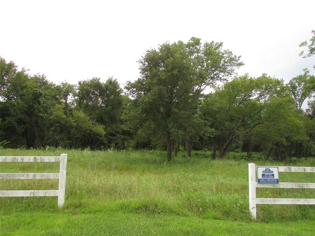Lot 21 County Rd 1264  Whitesboro, Texas 76273 - Acquisto Real Estate best frisco realtor Amy Gasperini 1031 exchange expert