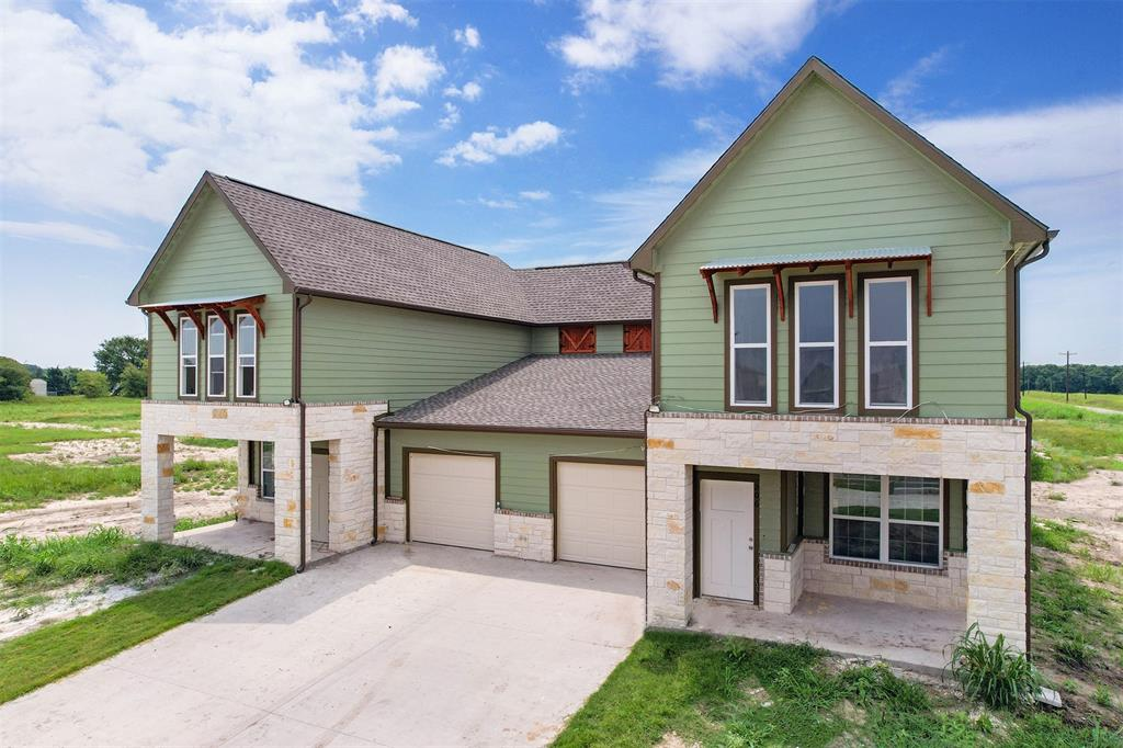 206 Perch  Drive, West Tawakoni, Texas 75474 - Acquisto Real Estate best frisco realtor Amy Gasperini 1031 exchange expert