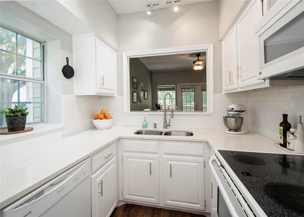 8550 Fair Oaks  Crossing, Dallas, Texas 75243 - Acquisto Real Estate best frisco realtor Amy Gasperini 1031 exchange expert