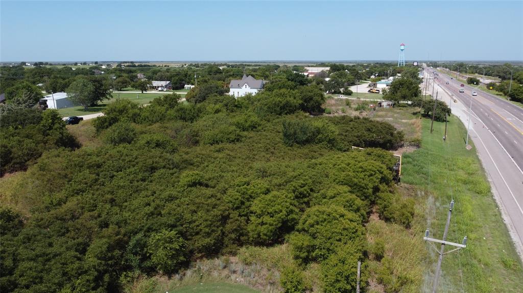 tbd US 287  Bellevue, Texas 76228 - Acquisto Real Estate best frisco realtor Amy Gasperini 1031 exchange expert