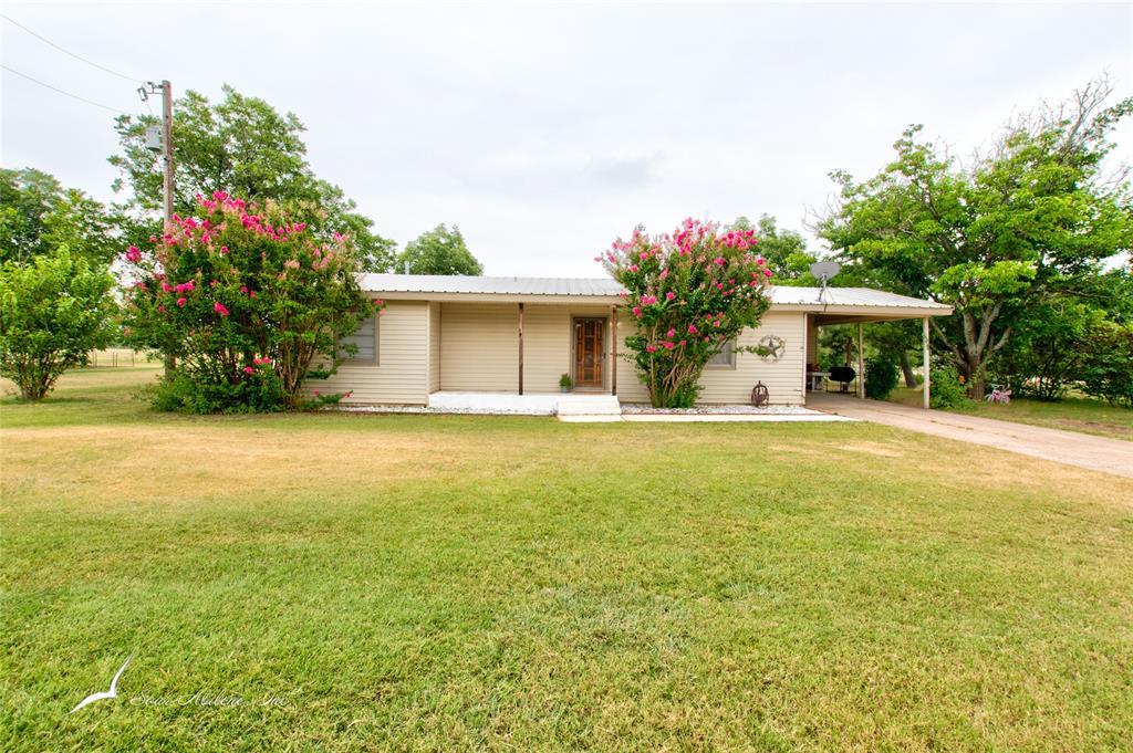 333 Avenue A  Lawn, Texas 79530 - Acquisto Real Estate best frisco realtor Amy Gasperini 1031 exchange expert