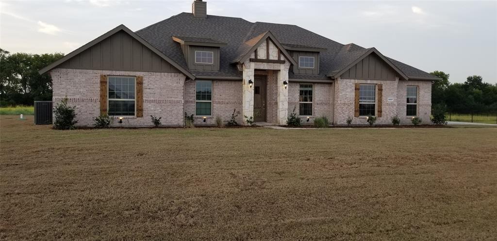 6407 Starr  Drive, McKinney, Texas 75071 - Acquisto Real Estate best frisco realtor Amy Gasperini 1031 exchange expert