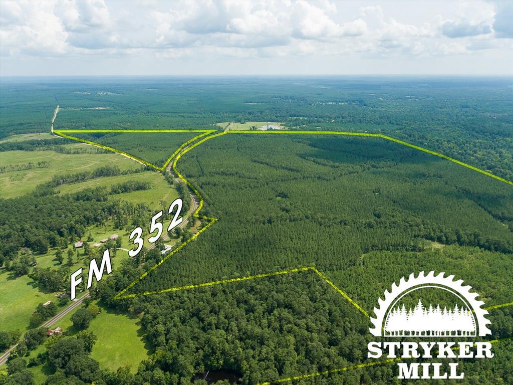 000 FM 352  Corrigan, Texas 75939 - Acquisto Real Estate best frisco realtor Amy Gasperini 1031 exchange expert