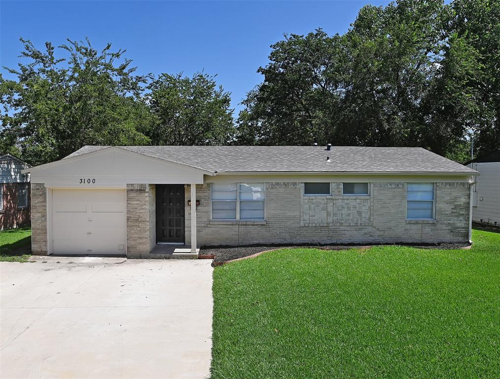 3100 Karla  Drive, Mesquite, Texas 75150 - Acquisto Real Estate best frisco realtor Amy Gasperini 1031 exchange expert