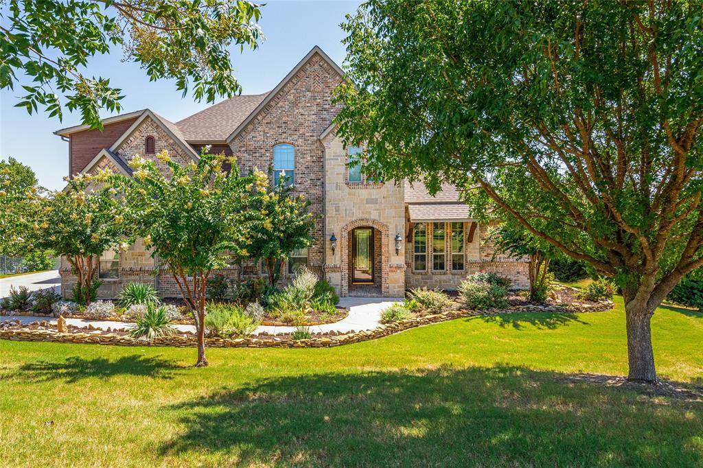 10324 San Simeon  Lane, Fort Worth, Texas 76179 - Acquisto Real Estate best frisco realtor Amy Gasperini 1031 exchange expert