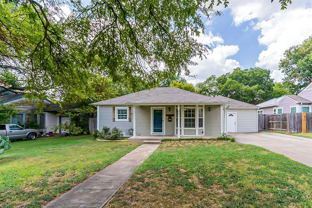 2812 East  Lane, Fort Worth, Texas 76116 - Acquisto Real Estate best frisco realtor Amy Gasperini 1031 exchange expert