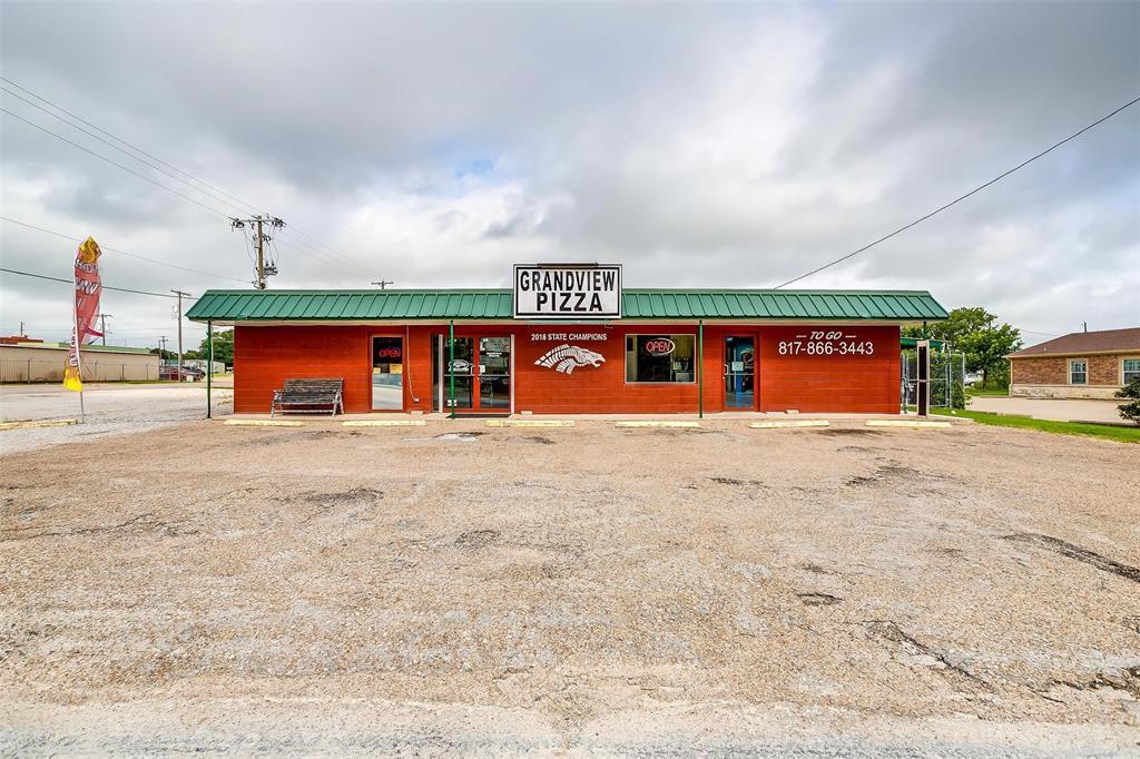 200 3rd  Street, Grandview, Texas 76050 - Acquisto Real Estate best frisco realtor Amy Gasperini 1031 exchange expert