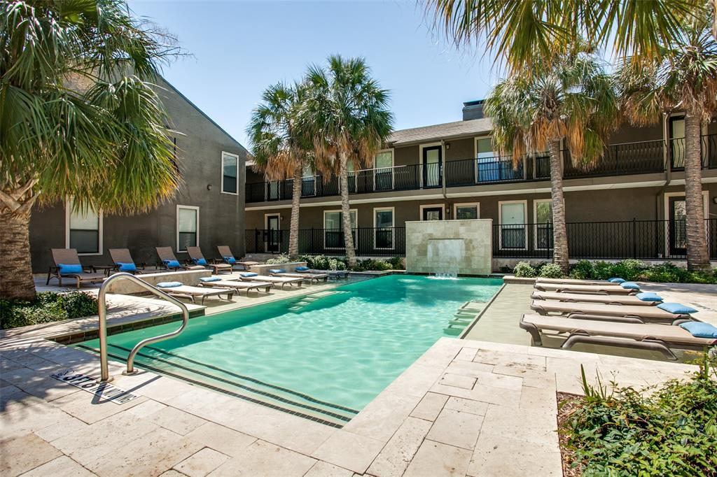 5806 Birchbrook  Drive, Dallas, Texas 75206 - Acquisto Real Estate best frisco realtor Amy Gasperini 1031 exchange expert