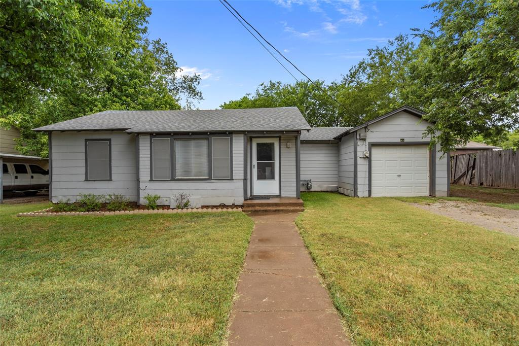 214 Tower  Street, Weatherford, Texas 76086 - Acquisto Real Estate best frisco realtor Amy Gasperini 1031 exchange expert