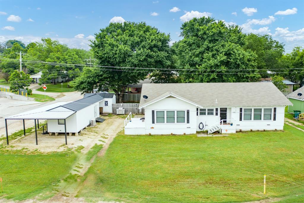 808 Ave C  Valley Mills, Texas 76689 - Acquisto Real Estate best frisco realtor Amy Gasperini 1031 exchange expert
