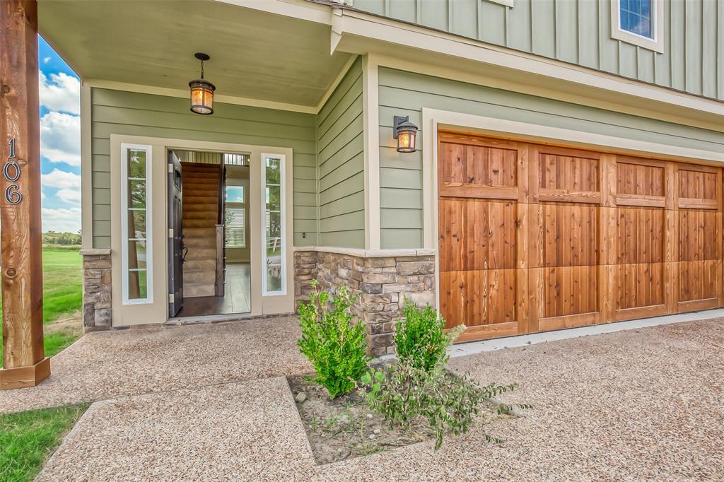 148 Eagle Meadow  Drive, Brock, Texas 76087 - Acquisto Real Estate best frisco realtor Amy Gasperini 1031 exchange expert